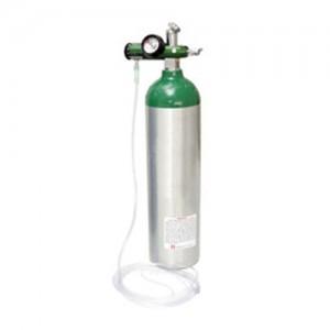 Inicio oximedic for Estanque oxigeno